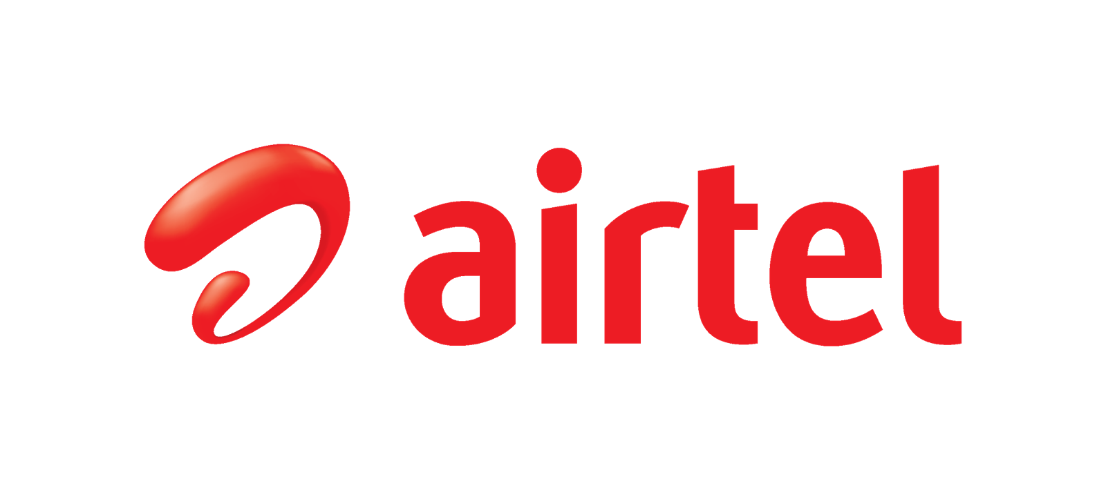 How to remove that nagging Airtel notification.